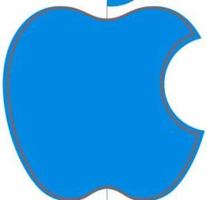 coreldraw_logo_18_clip_image018