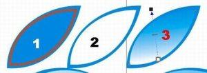 coreldraw_logo_18_clip_image026