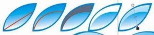 coreldraw_logo_18_clip_image028