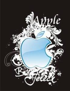 coreldraw_logo_18_clip_image033