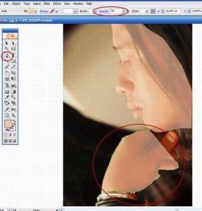 ex-illuistrator_vector_7_clip_image005