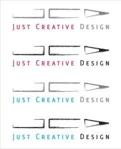 just-creative-design-logo