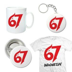 logo-67-kdri