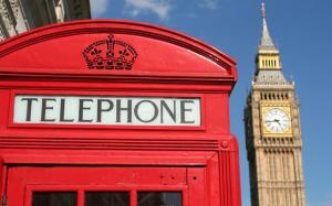 london-intro-pic_1735010b