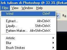 membuat_efek_tulisan_di_photoshop_8
