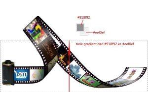 photoshop-foto-galeri-16