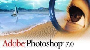 photoshop7