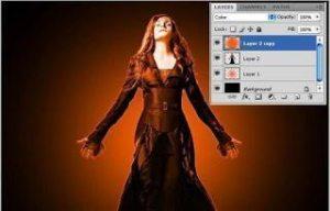 photoshop_foto_47_clip_image002_0004