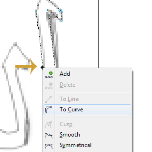 tehnik-tracing-4
