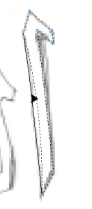 tehnik-tracing-5