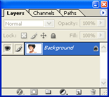 tut2-layers-01