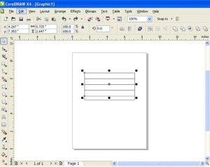 cara_membuat_kotak_di_corelDRAW_6