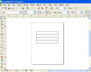 cara_membuat_kotak_di_corelDRAW_9