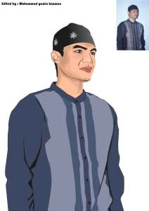 vector-ust-sugeng