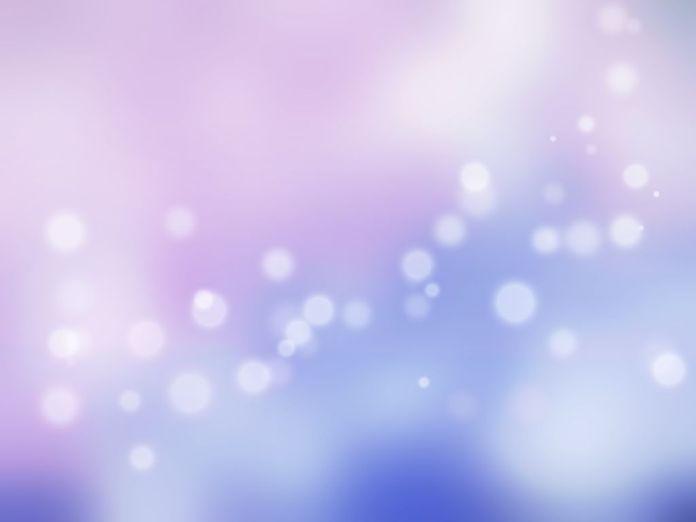 wallpaper-ungu-polos