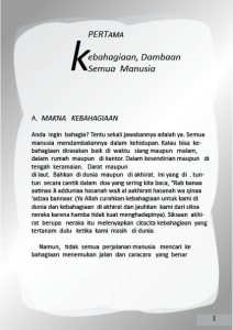 cover3