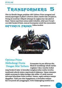majalah15