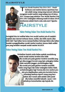 majalah3