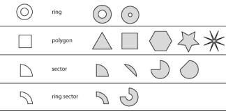 unsur unsur desain grafis
