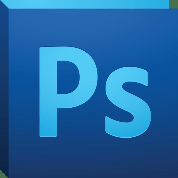 Pengertian Dan Sejarah Photoshop