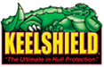 hi-res KeelShield.75