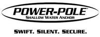 powere-pole-logox75