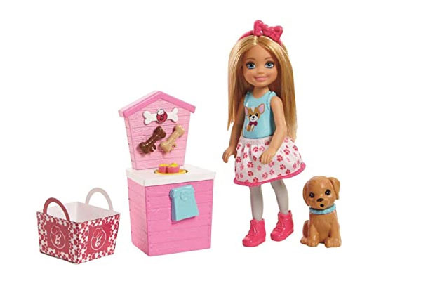 dolls-barbie-accessories-shopping-delivery-lebanon
