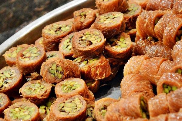 lebanese-sweets-delivery-lebanon