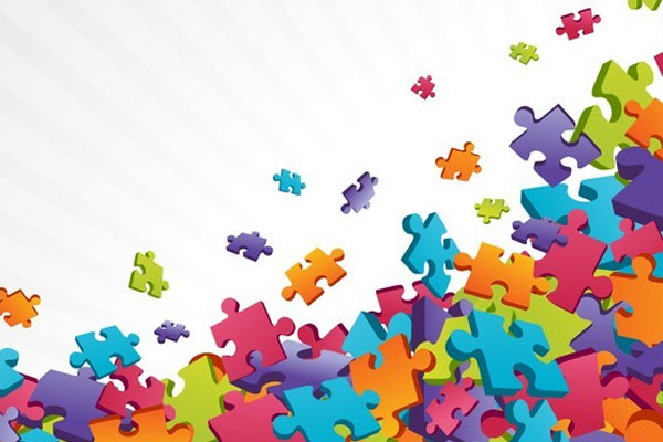 puzzles-shopping-delivery-lebanon
