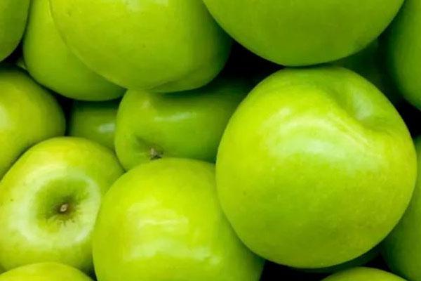 apple_pomme_granny_smith_delivery_lebanon