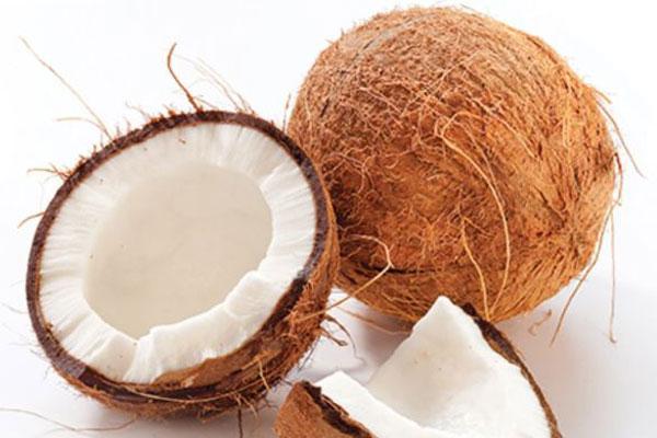 coconut_noix_coco_delivery_lebanon