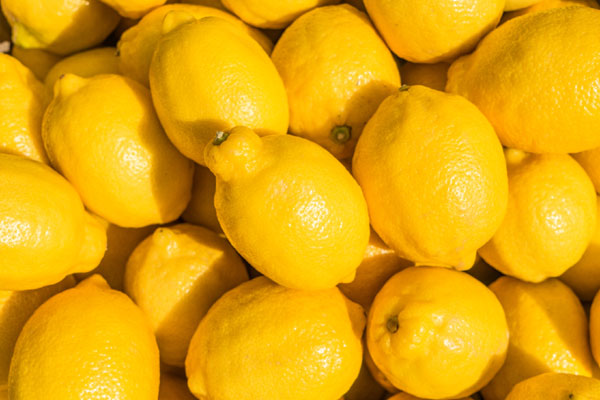 lemon_citron_delivery_lebanon