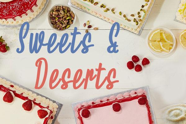sweets_lebanese_cakes_birthday_candies_chocolateshopping_delivery_lebanon