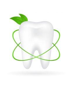 Mouth & Teeth Care