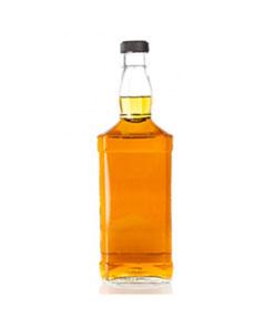 Lebanese Whiskey