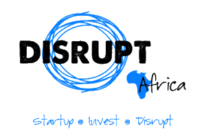Disrupt Africa 2016 Article on Kelechi Udoagwu