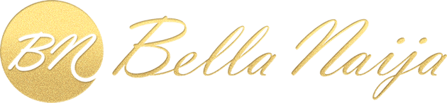 Bella Naija 2018 Interview with Kelechi Udoagwu