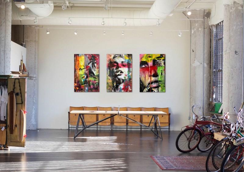 Kele Studio - Interior Design