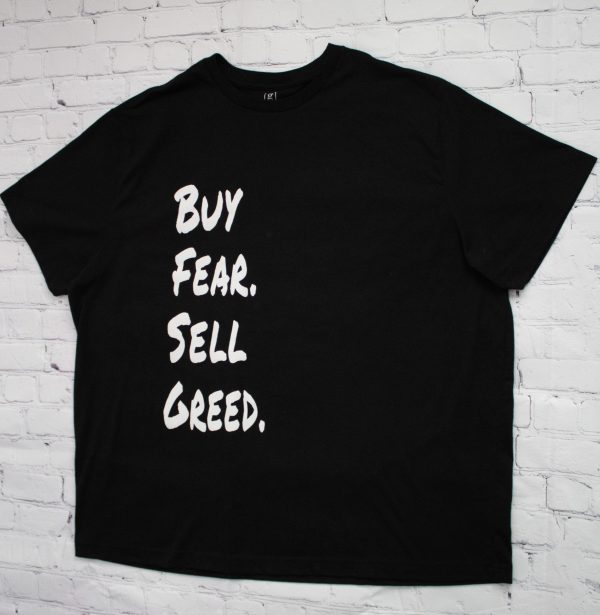 Day Trading T Shirt