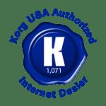 Korg Authorized Internet Dealer