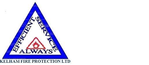KELHAM FIRE PROTECTION LTD