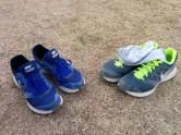 Ištvermingieji sportbačiai atlaikę visus įmanomus gyvenimo išbandymus