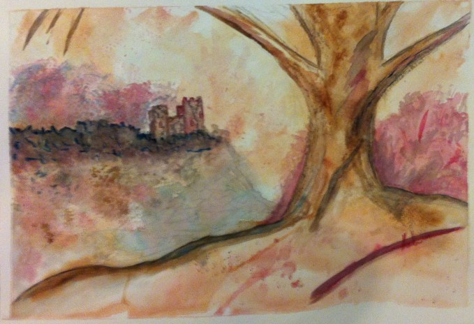 KeliDaniele-watercolor_13