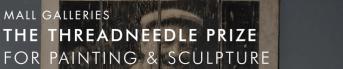 threadneedle_prize_logo