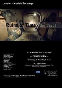 RuinsofTime_e-flyer