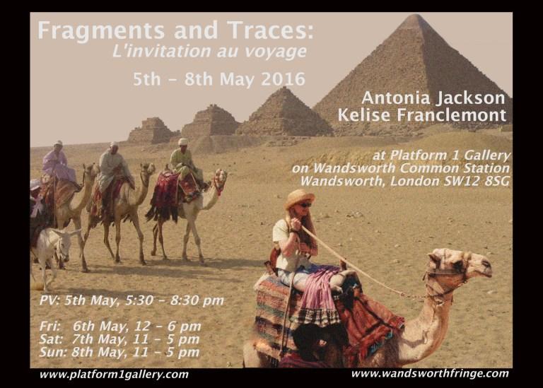 Fragments_Traces_e-flyer_02b