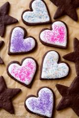 chocolate-sugar-cookies-1