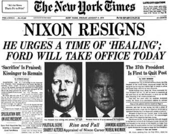 pinsdaddy-richard-nixon-resigned-as-us-president-40-years-ago-this-week