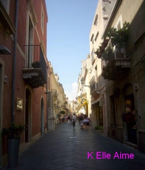strada-taormina