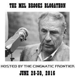 the-mel-brooks-blogathon-04